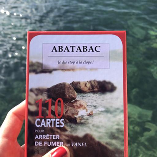 abatabac-arret-cigarette-jeu-de-cartes-produit