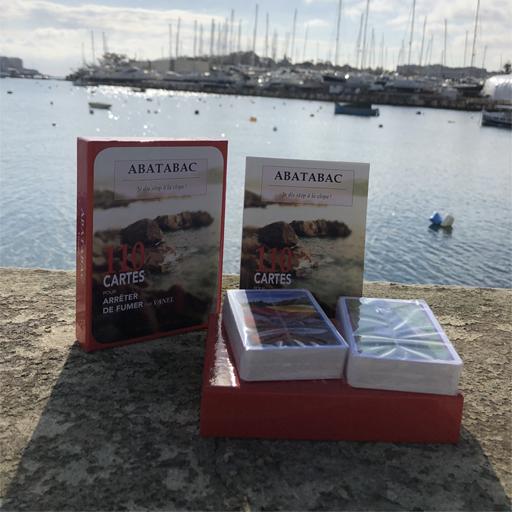 abatabac-arret-cigarette-paquet-cartes