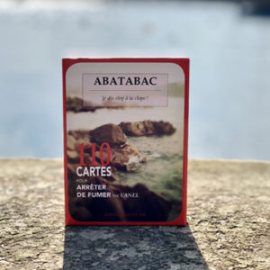 abatabac-arret-cigarette-icon