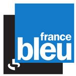 Podcast de l'émission radio présentant le jeu de cartes ABATABAC sur France Bleu Provence.